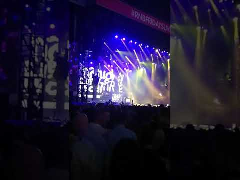 rnb-friday-live-20186