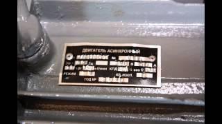 Вентиляторы центробежные жаропрочные(, 2015-08-25T10:57:04.000Z)