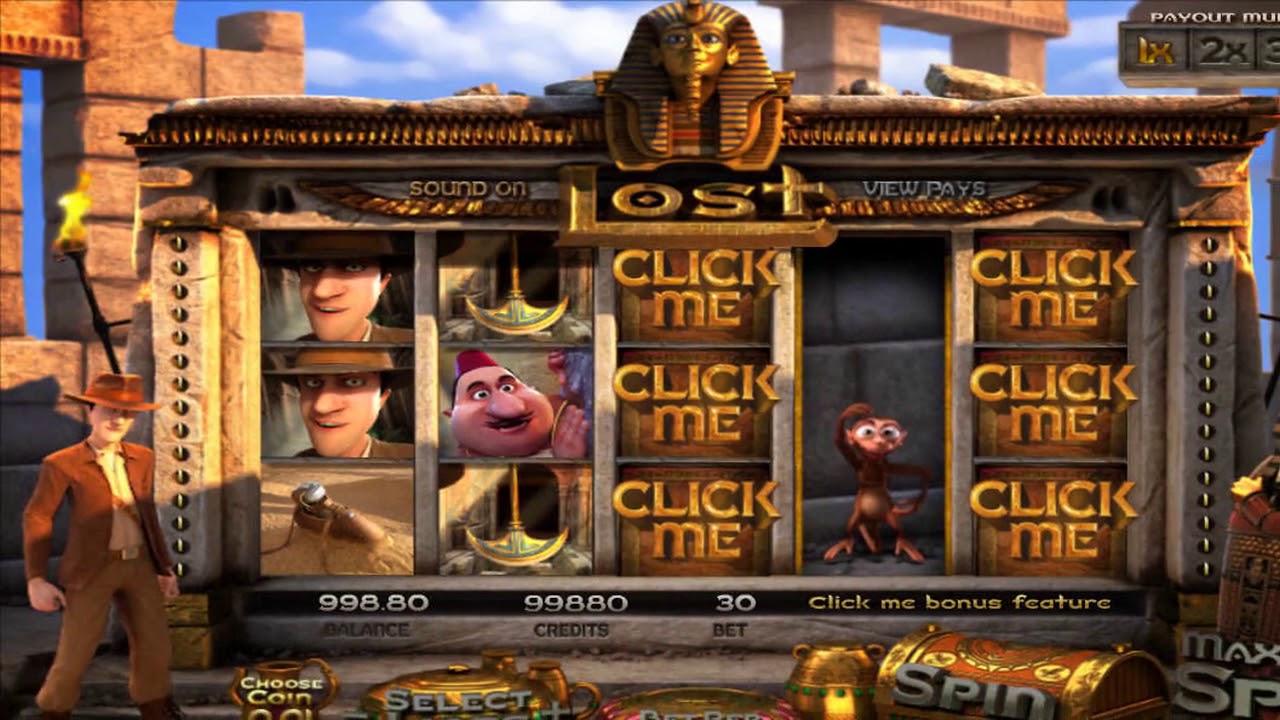 Игровые автоматы онлайн бесплатно без регистрации черти