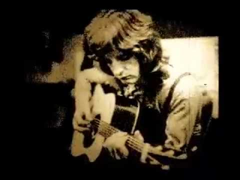 Pete Ham - Perfection (demo) - Badfinger