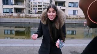MÄDCHEN vs JUNGS | Ah Nice