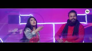 Pekke Thekke Yass Bhullar Gurlez Akhtar Free MP3 Song Download 320 Kbps