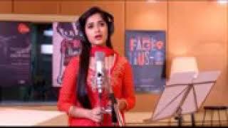 Aur tu Ho Mere Rubaru(female version)tu aashiqui|| janat zubair