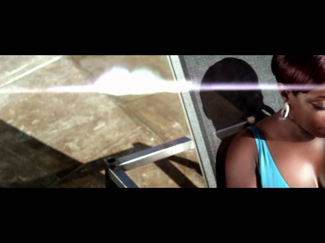Estelle - Break My Heart ft. Rick Ross [Official Video]