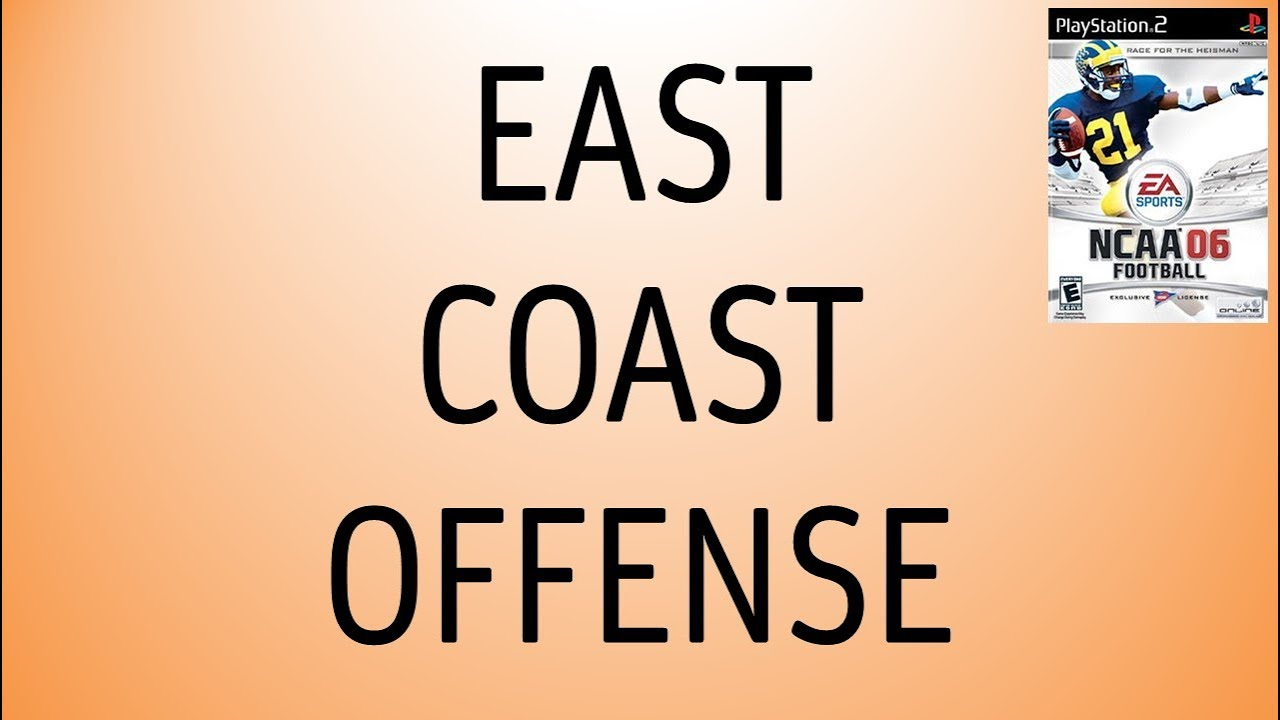 understanding the process and idea behind the west coast offense in football It is all part of the process of total west coast offense immersion bradford is experiencing i think the conversations have changed a lot since i first got here, bradford says.