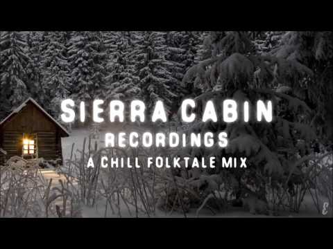 Tony Anderson - Sierra Cabin Records (Full Album)