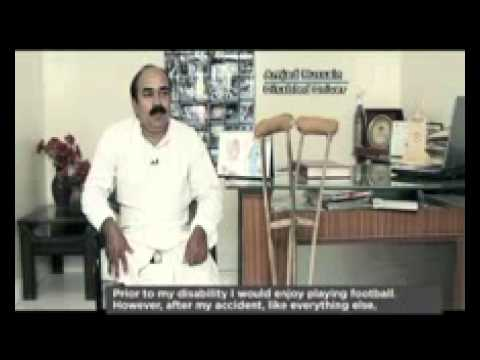 Estanara Documentry by Equinox (Dawn News) Part 1