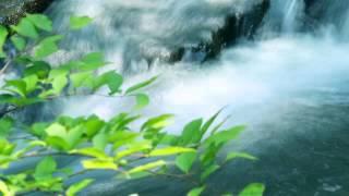 【快眠】幻想的な音楽で疲労回復【θ波】