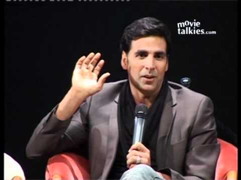 Akshay Kumar: 'Many people advised me AGAINST WORKING WITH NIKHIL ADVANI'
