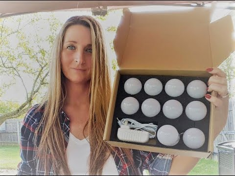 Kingso LED Vanity Mirror Lights Kit Review
