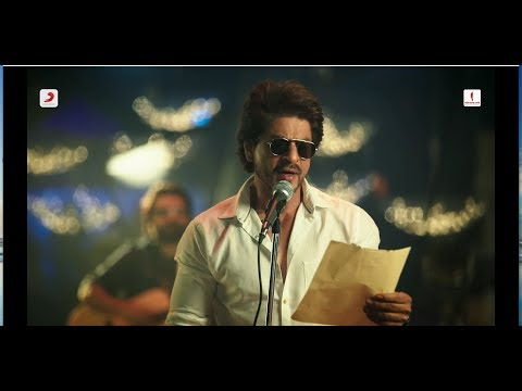 Safar-full Lyrics (Jab Harry Met Sajel) By Arjit Singh