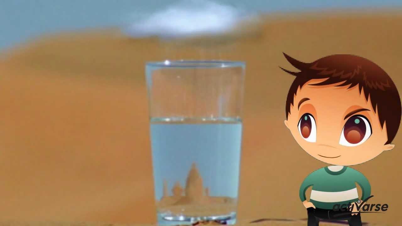 Resultado de imagen para uso responsable del agua