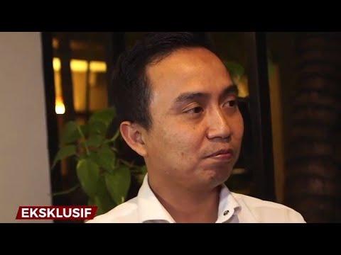 Pengakuan Anggota DPRD Malang yang