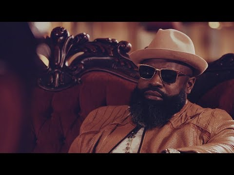 Between The World And Black Thought