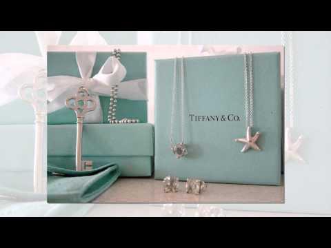 top-10-fashion-jewelry-brands-hd-[1080p]