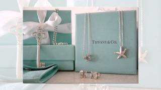 Top 10 Fashion Jewelry Brands Hd [1080p]