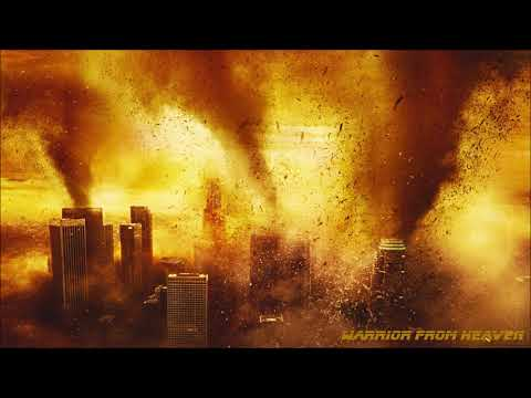 Muzronic Trailer Music- Horizon Dawn (2017 Epic Sadness Apocalyptic Orchestral)