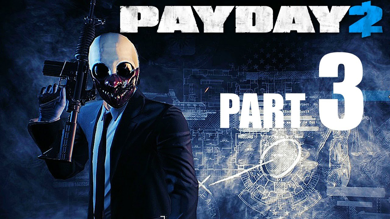 project payday com Projectpaydaycom is tracked by us since april, 2011 over the time it has been ranked as high as 18 149 in the world, while most of its traffic comes from usa, where it reached as high as 36 423 position.