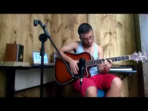 Gustavo Mioto Anti-Amor Feat Jorge E Mateus Cover