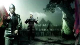 Video | VUONG QUOC AU LAC AU LAC KINGDOM.flv | VUONG QUOC AU LAC AU LAC KINGDOM.flv