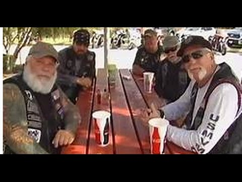 Born To Ride Episode 1045 - BTR's 20th Anniversary Party Brandon Harley Davidson November 2015
