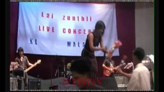 Gambar cover Lai Zunthli-3 of 15