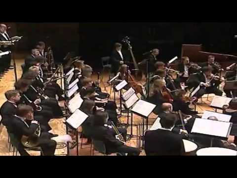 Haydn Die Schopfung The Creation Hob. XXI: 2 - 1 of 8