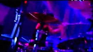 Nightwish - Phantom of the Opera (Live in Bucharest)