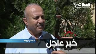 انتخابات الأردن تعيد إسلاميين من ضمنهم أعضاء من الإخوان المسلمين إلى البرلمان