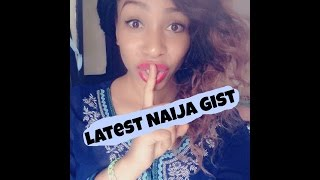 Latest Naija Gist Rocking The Entertainment Industry