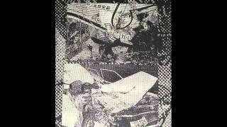 M.S.B.R. - Terrorstricken Fracture