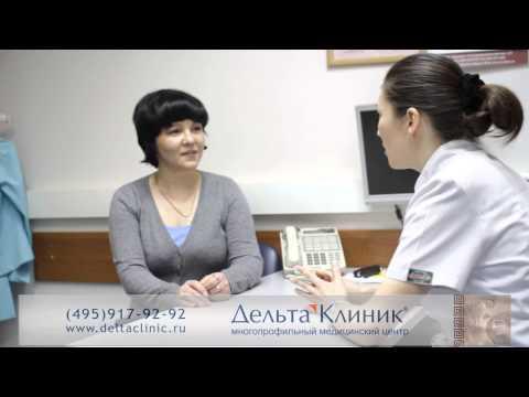 Проктолог в СПБ – записаться на консультацию врача