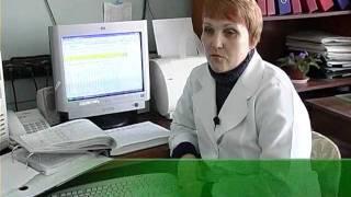 Моя профессия - Лаборант химанализа(, 2012-02-26T18:27:11.000Z)