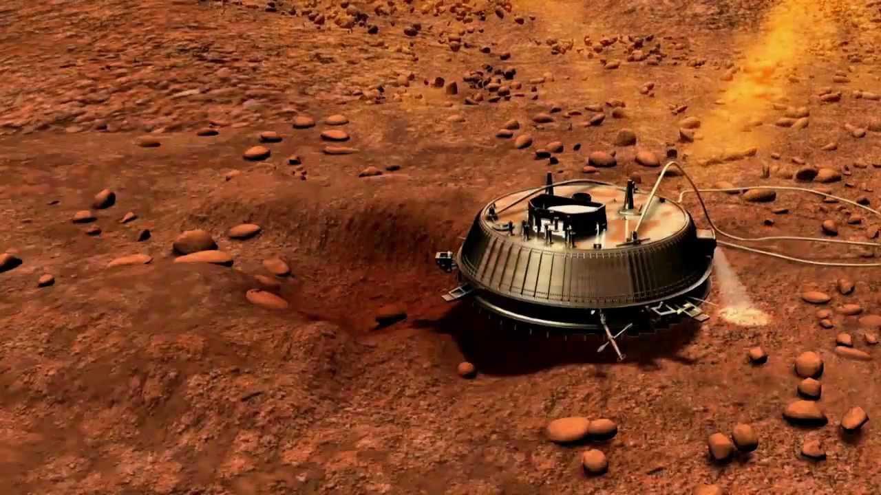 Habitable Titan? Cassini, Huygens Revealed Wonders of Saturn's Biggest Moon