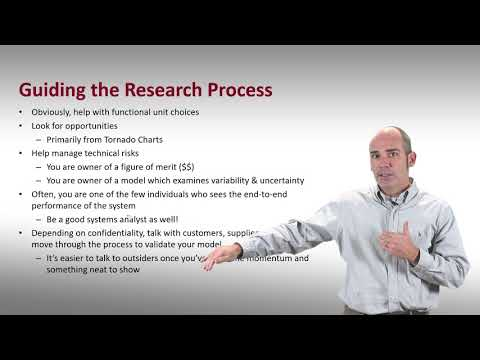 Shahrzad Techno Economic Assessment Part 7