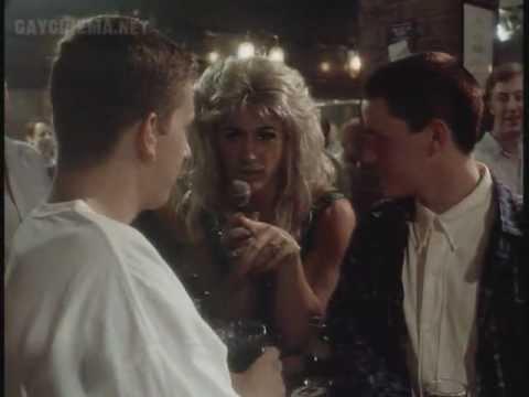 Beautiful Thing (1996) Trailer | Hettie Macdonald