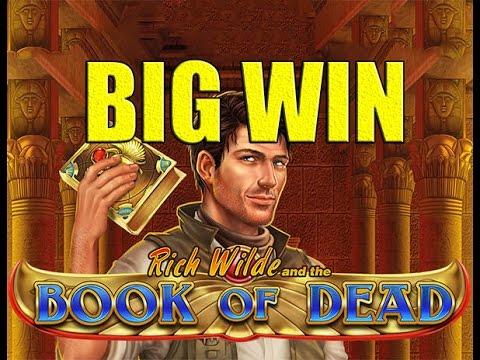 Video Casino no deposit bonus 2017