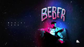 Madiel Lara - Beber (Audio Oficial)