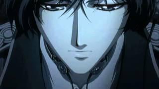 aarinfantasy Hyakujutsu no Bara Maiden Rose OVA 1