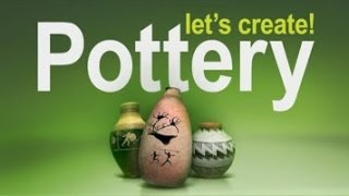 Let's Create! Pottery - создаем горшки на Android ( Review)