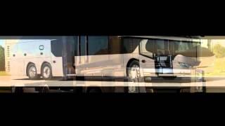 видео Запчасти Bpw: новые и б/у с разборки - купить автозапчасти для БПВ в Москве с доставкой по России