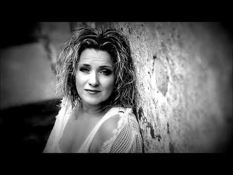 Daniela Alfinito  -  Du warst jede Träne wert ... Mp3