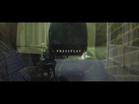 (SMG) Russ X Oboy - Forrest Gump @splashplayent #kuku
