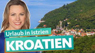 Istria: Croatia's green peninsula NEW | WDR Reisen