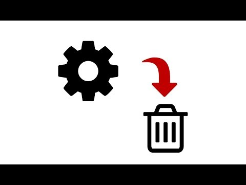 How To Uninstall, Unregister Or Remove A Service Worker ⚙ [With