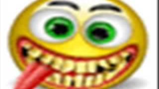 Poker face_smileys ñ.ñ