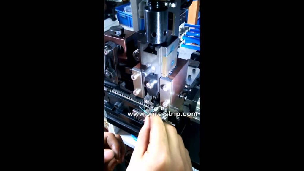 wire harness manufacturer wiring cable second hand machine. Black Bedroom Furniture Sets. Home Design Ideas