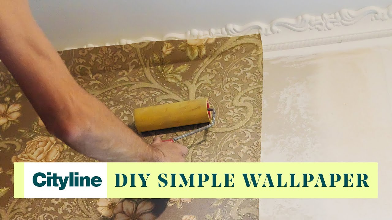 Download The only pro tips you need to install wallpaper all by yourself