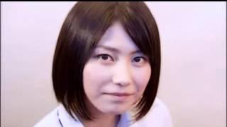 かわいい   見たら絶対コメしろよ(^o^)