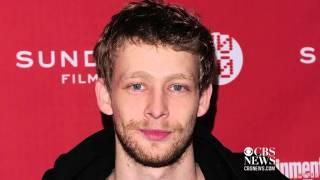 Johnny Lewis  Actor dead, accused of killing landlady